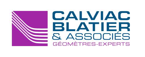 Calviac-Blatier & Associés Géomètres-Experts